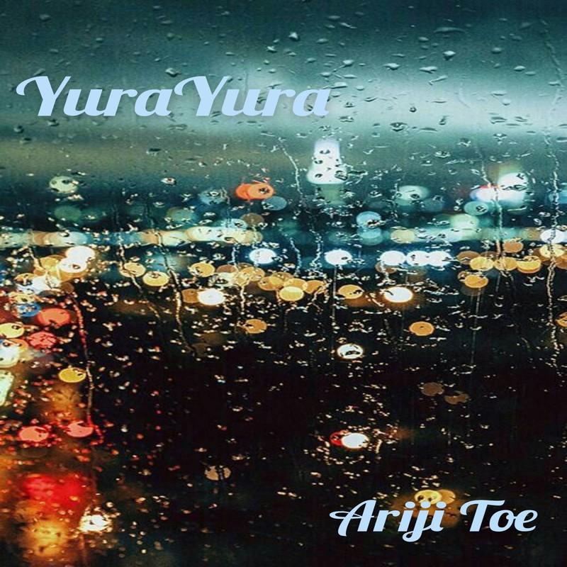 YuraYura