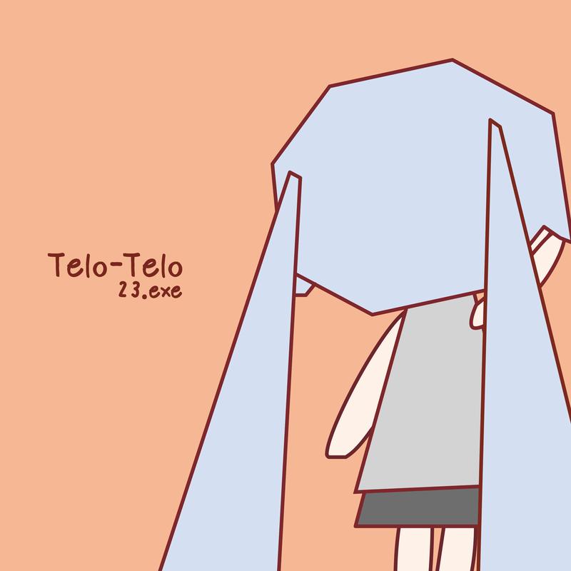 Telo-Telo