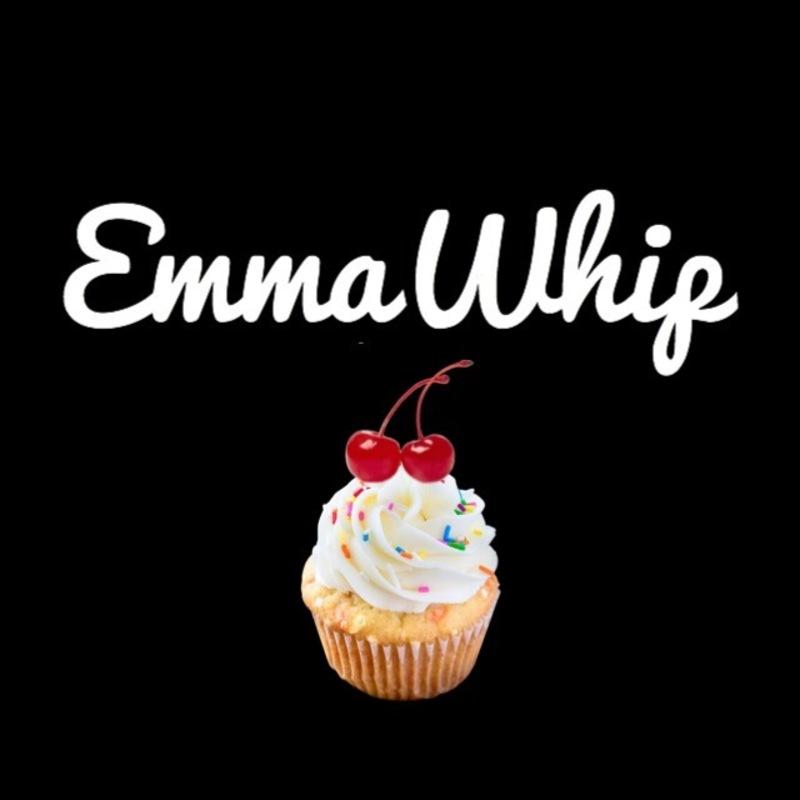 EmmaWhip