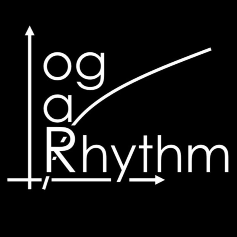 Log a Rhythm