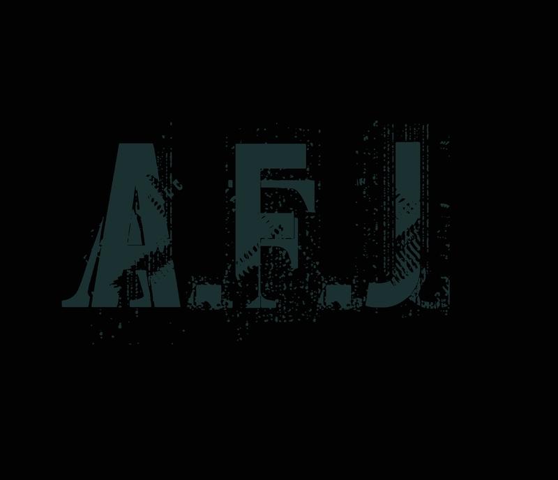 A.F.J