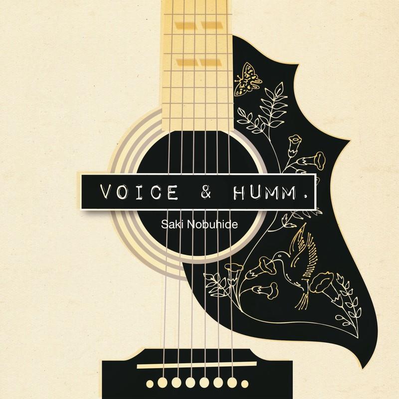 VOICE & HUMM.