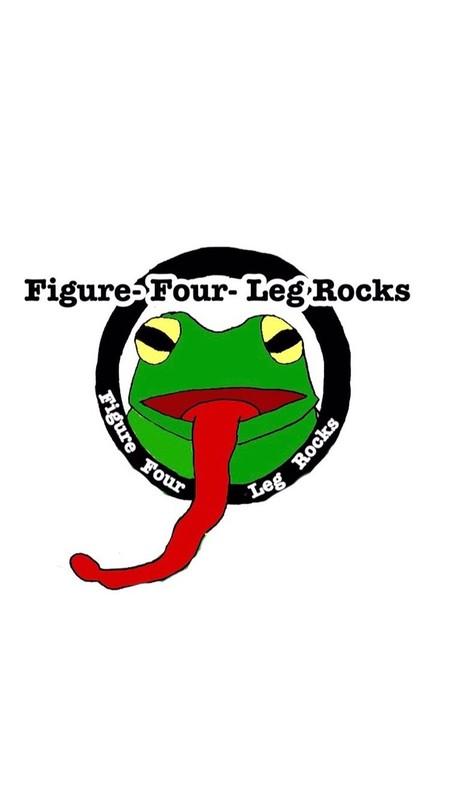 Figure-Four-LegRocks