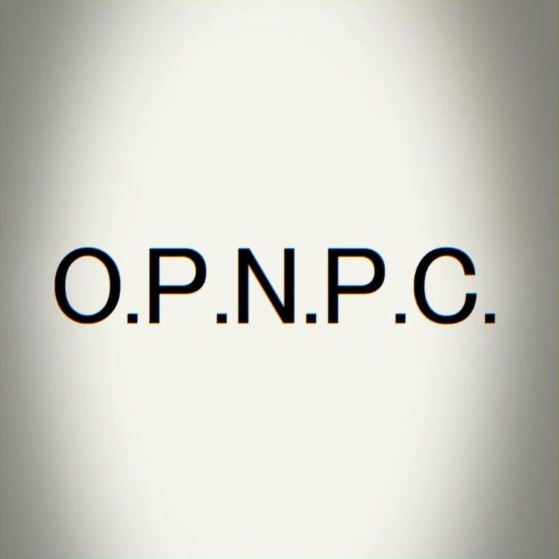 O.P.N.P.C. (feat. Misaki)