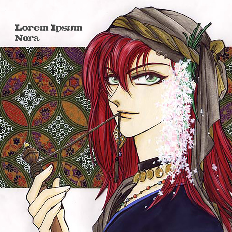 Lorem lpsum