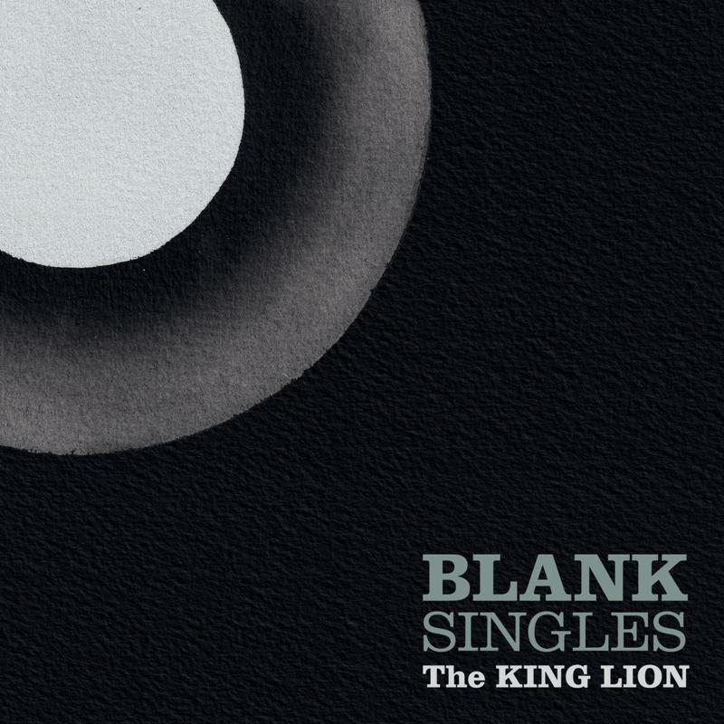 BLANK SINGLES