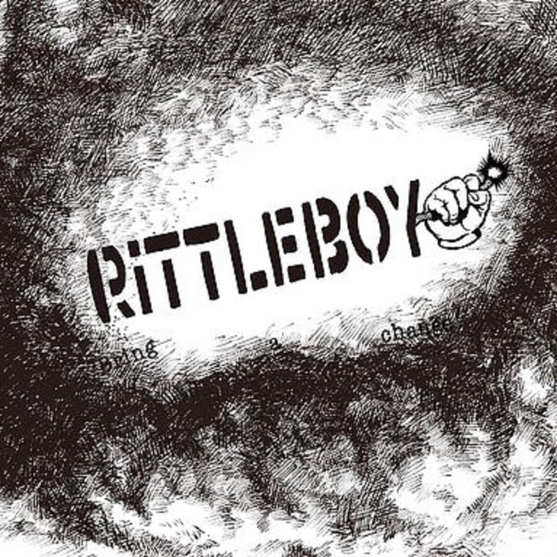 RiTTLEBOY