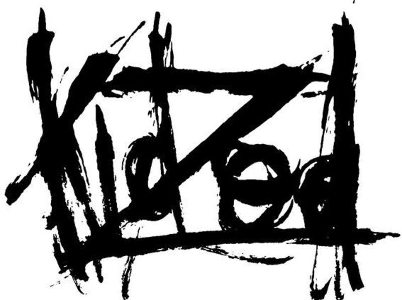 KIDZED