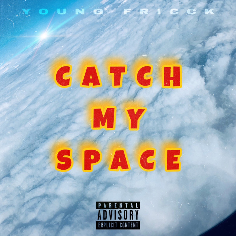 Catch my space