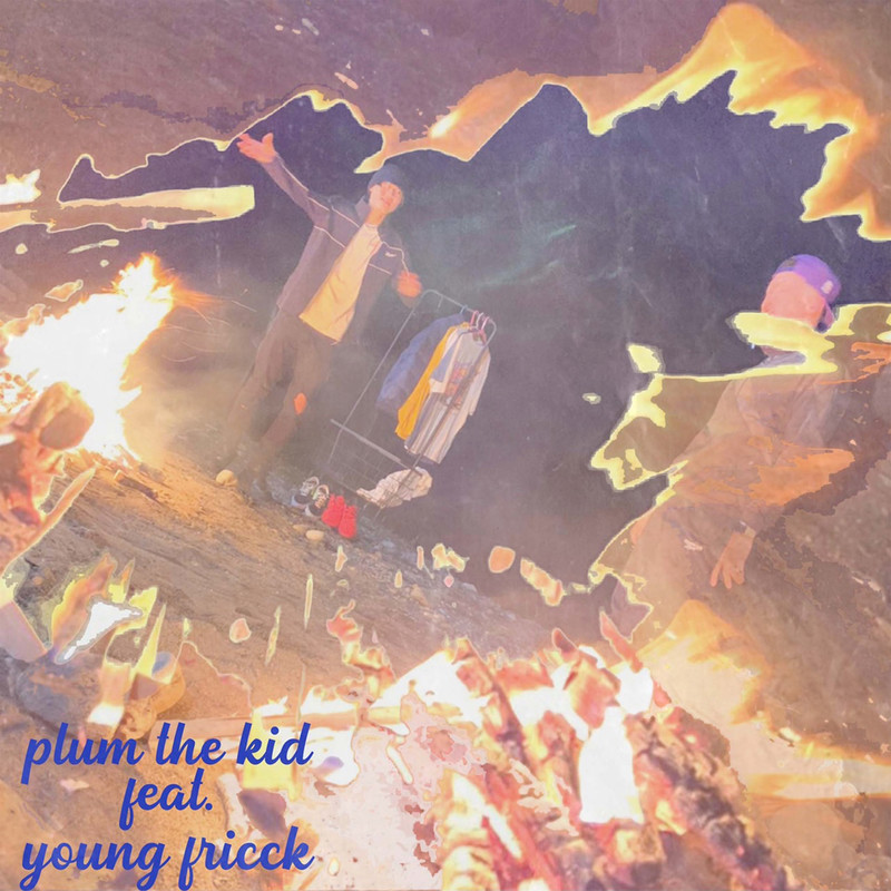 Meaning of living (feat. Young Fricck)