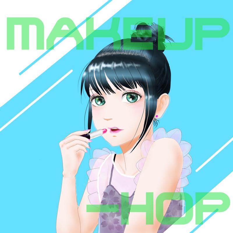 Makeup-Hop