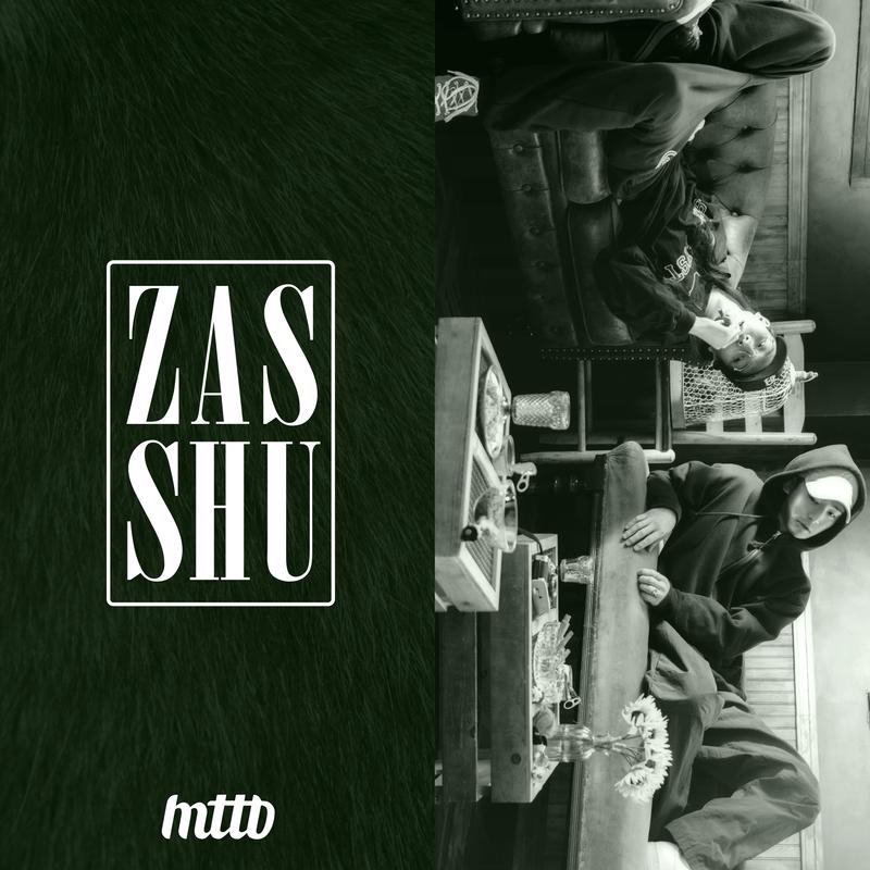 ZASSHU