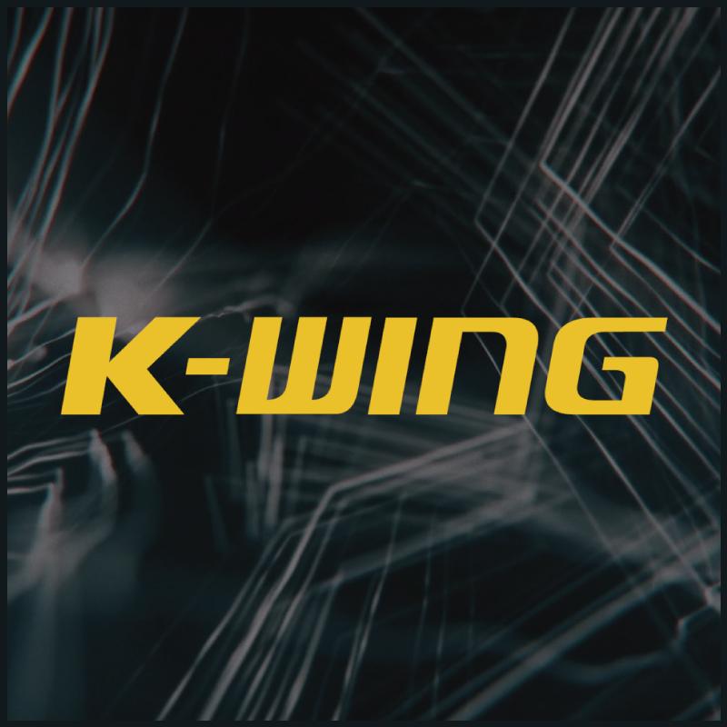 K-WING