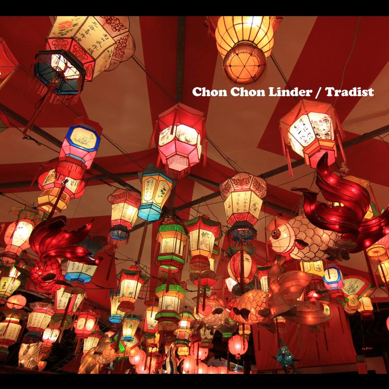 Chon Chon Linder