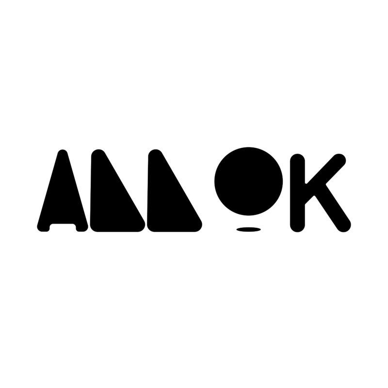 ALL OK