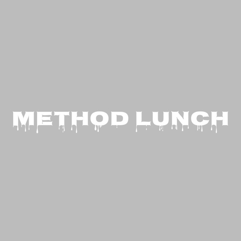 METHOD LUNCH