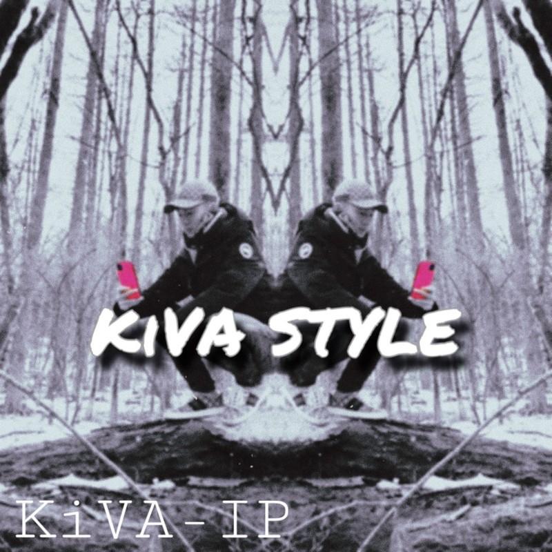 KiVA STYLE