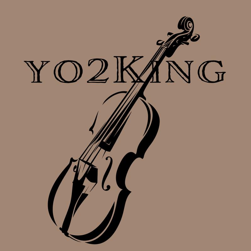 yo2King