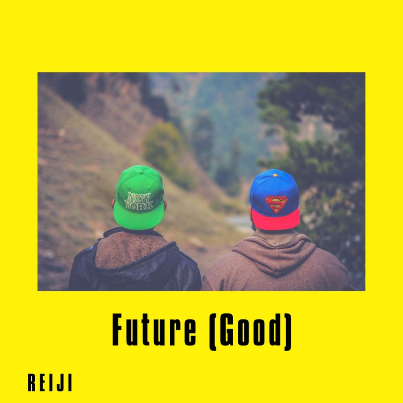 Future (Good)