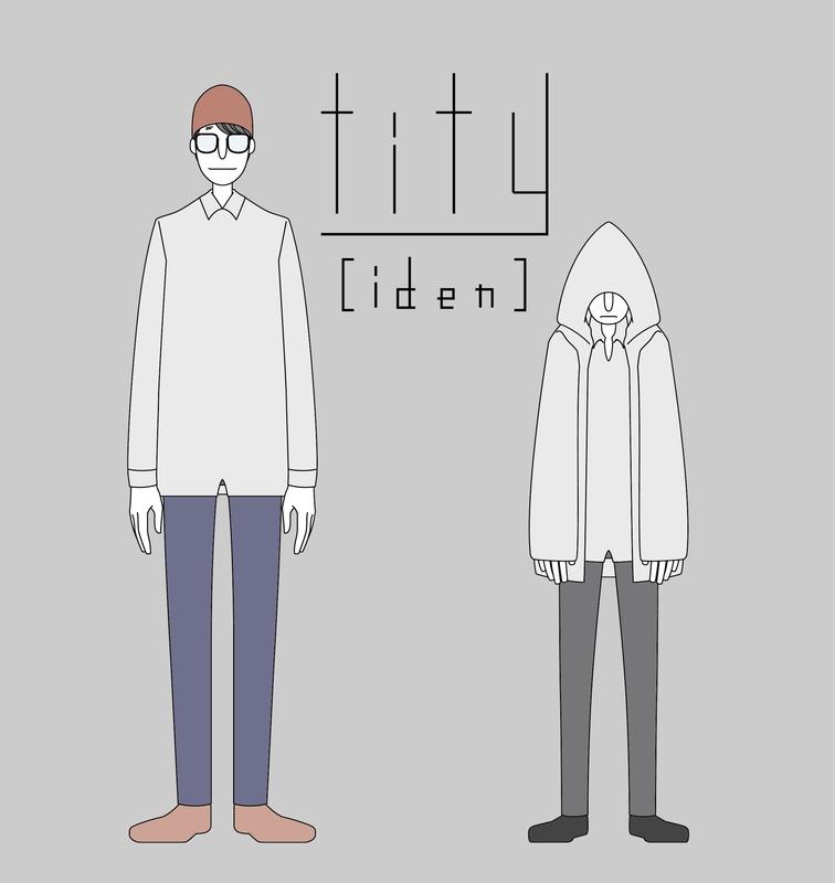 tity(iden)