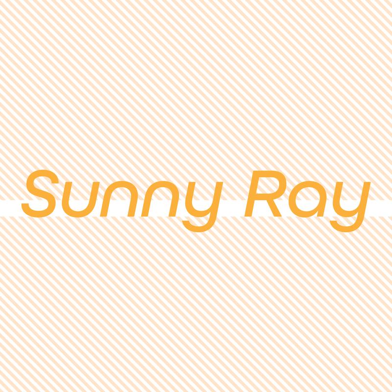 Sunny Ray