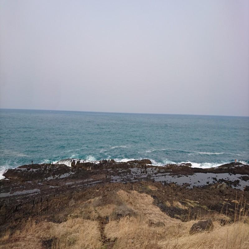 村井基紀0801