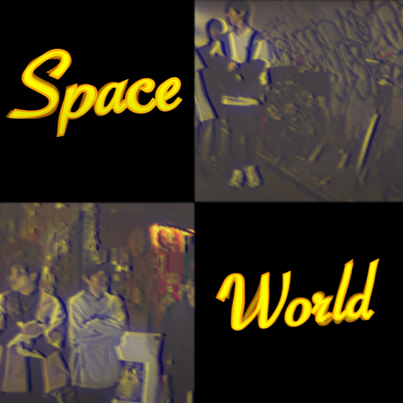 Space World