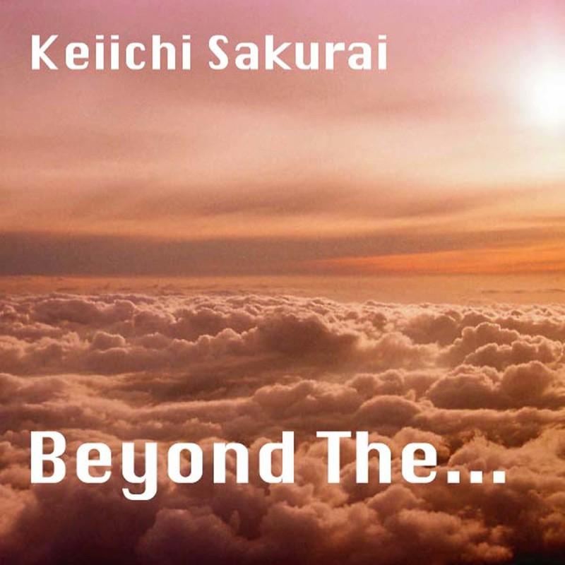 Beyond The...