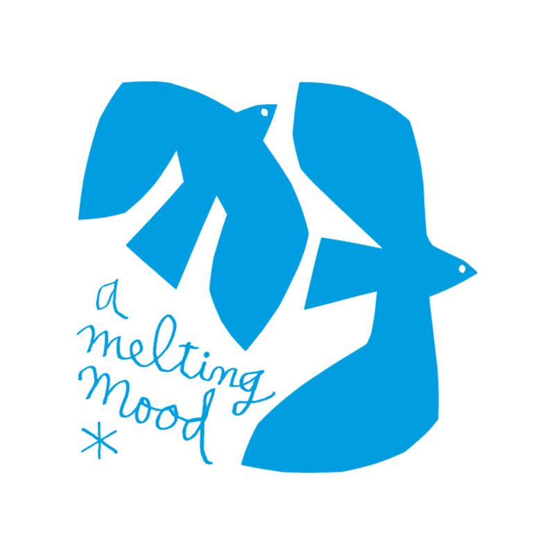 a melting mood