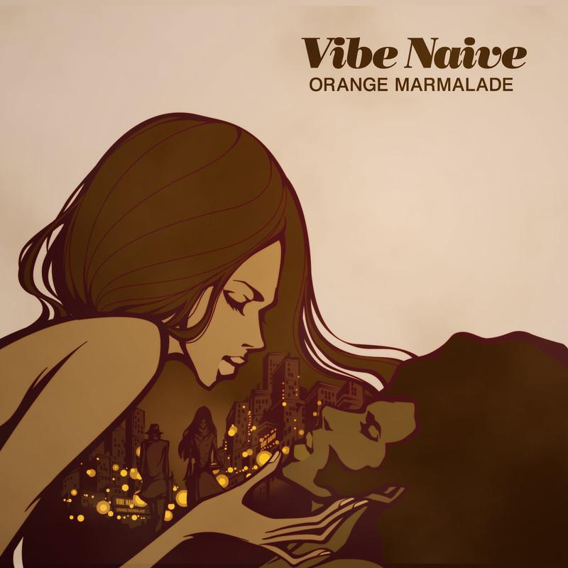 Vibe Naive