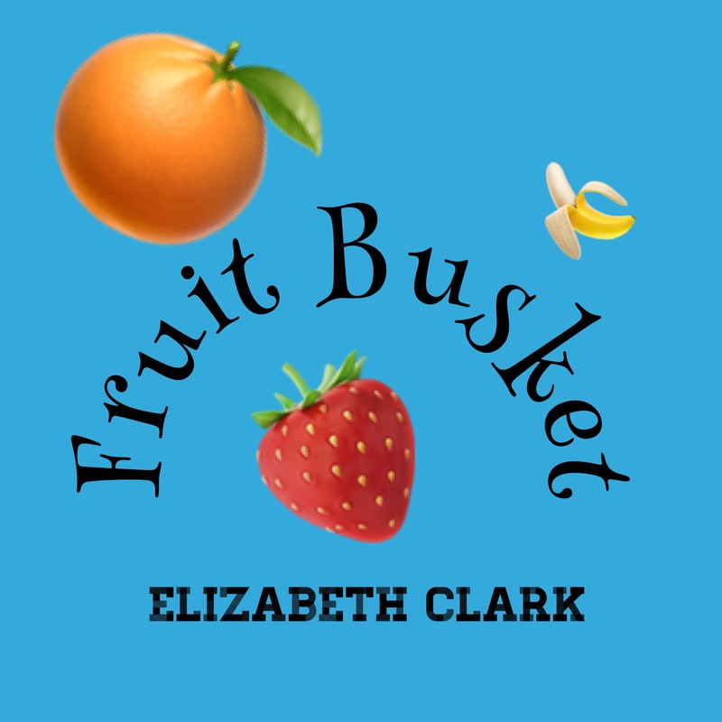 Fruit Busket