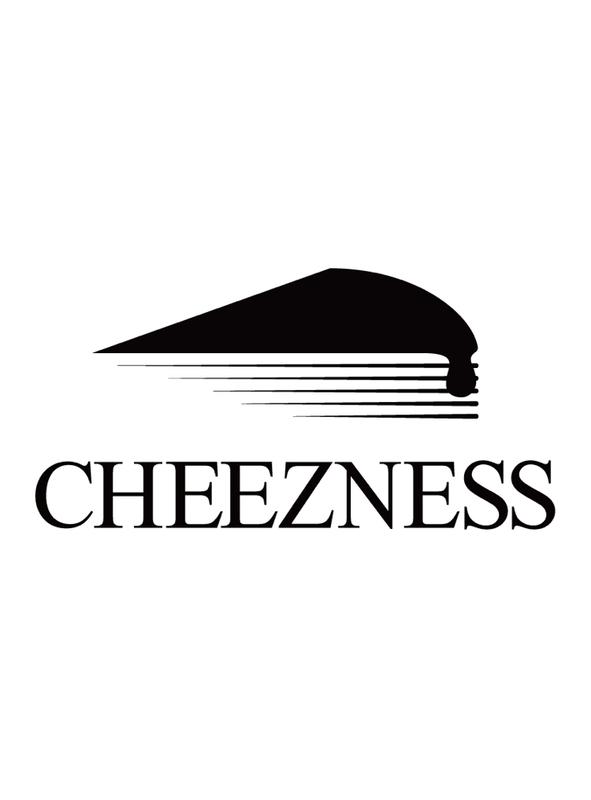 CHEEZNESS