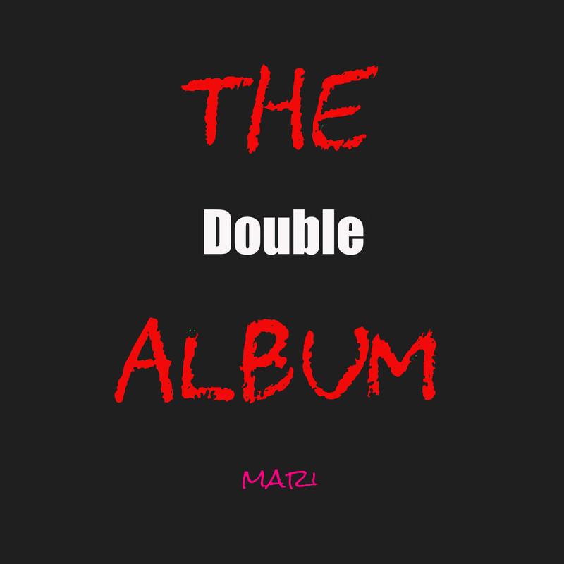 The Double Album
