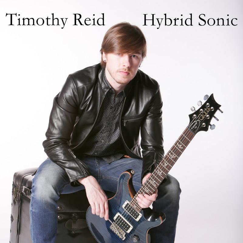 Hybrid Sonic