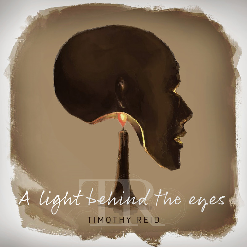 A Light Behind The Eyes