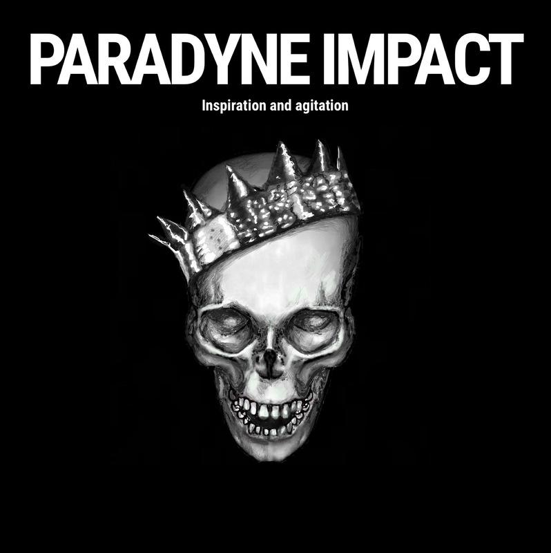 PARADYNE IMPACT