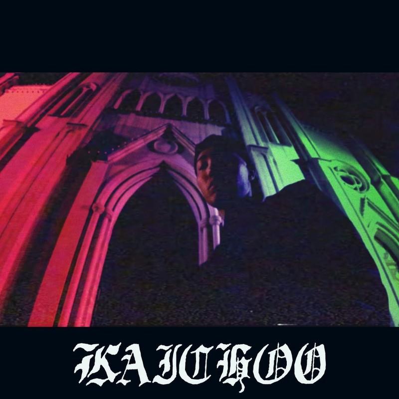 KAICHOO