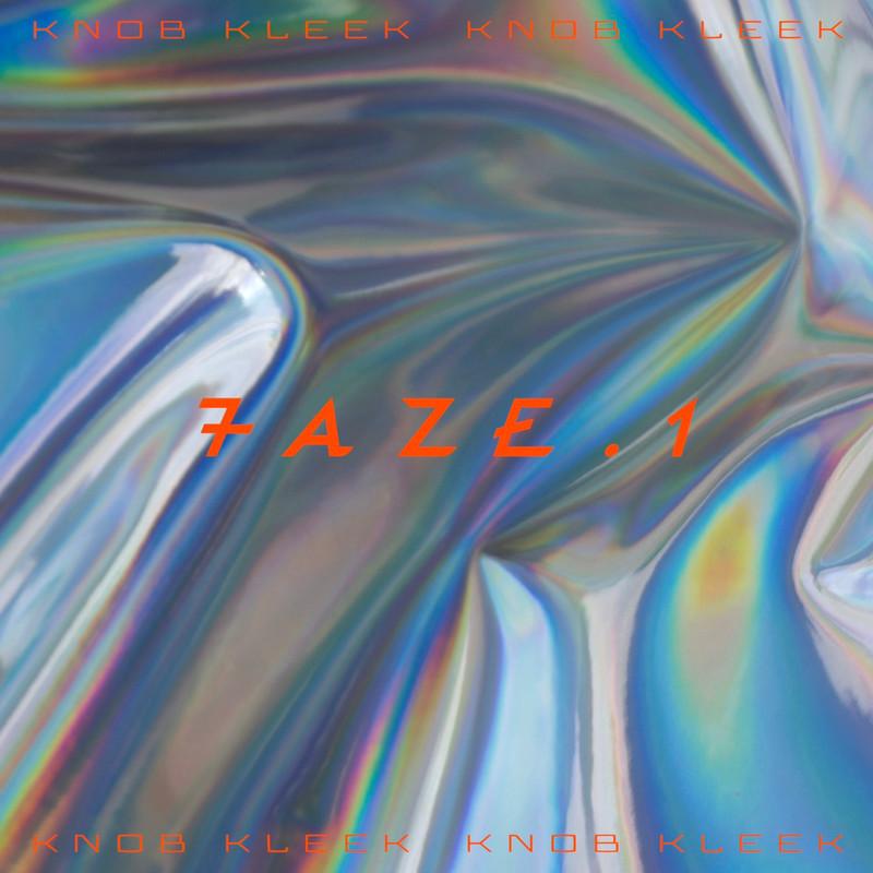 FAZE.1