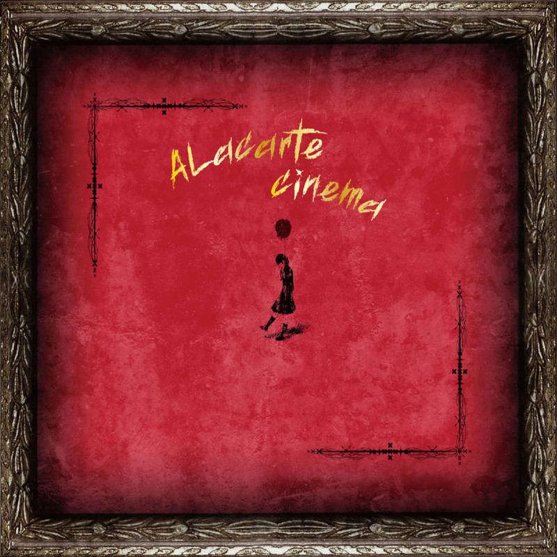 ALacarte Cinema