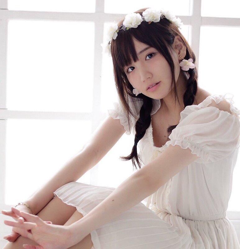 Risa Yuzuki