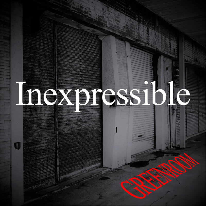 Inexpressible