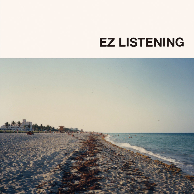 EZ LISTENING