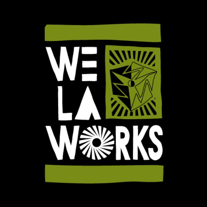 We La Works