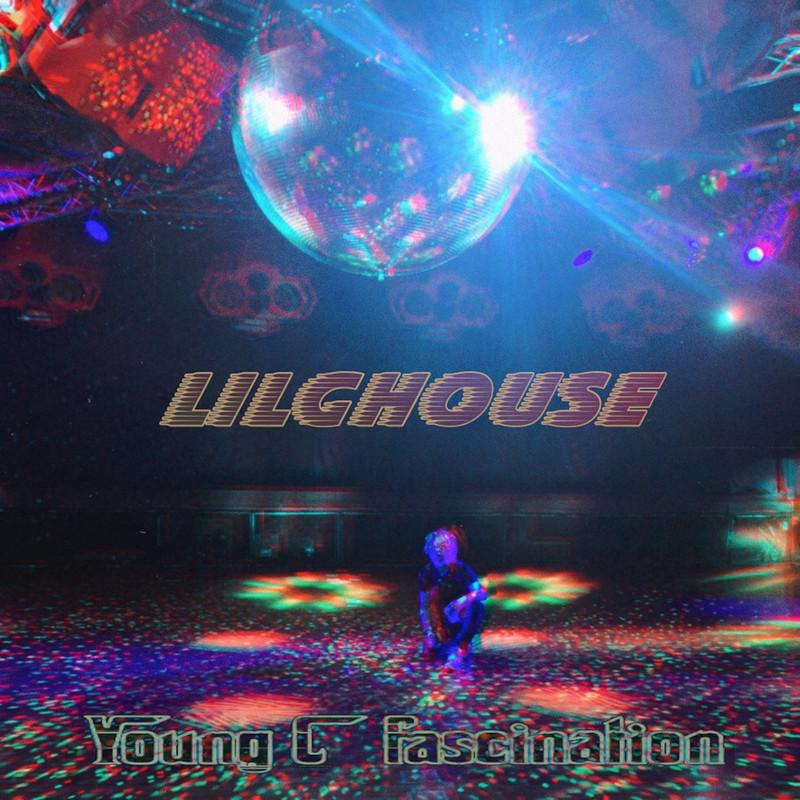 LILGHOUSE