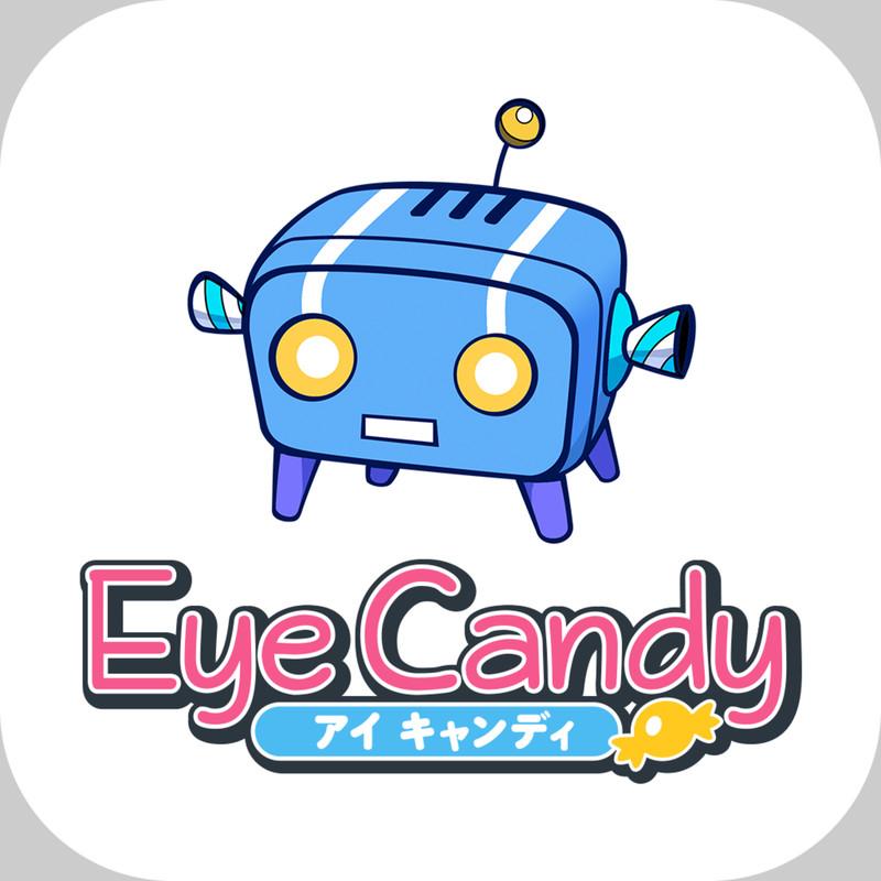 Eye Candy オリジナル・サウンドトラック