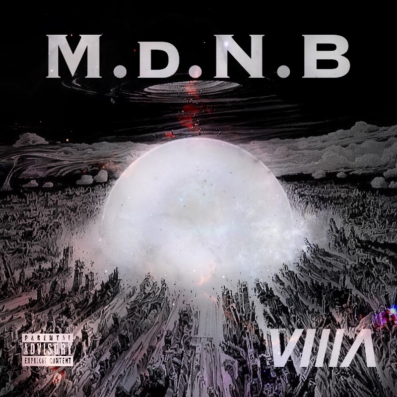 M.d.N.B