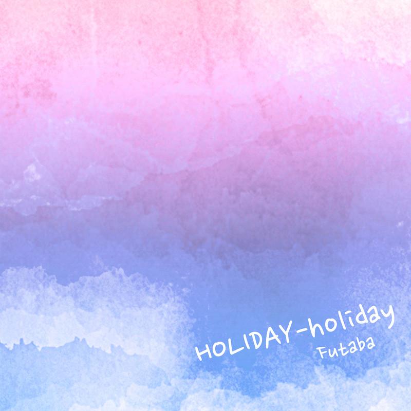 HOLIDAY-holiday