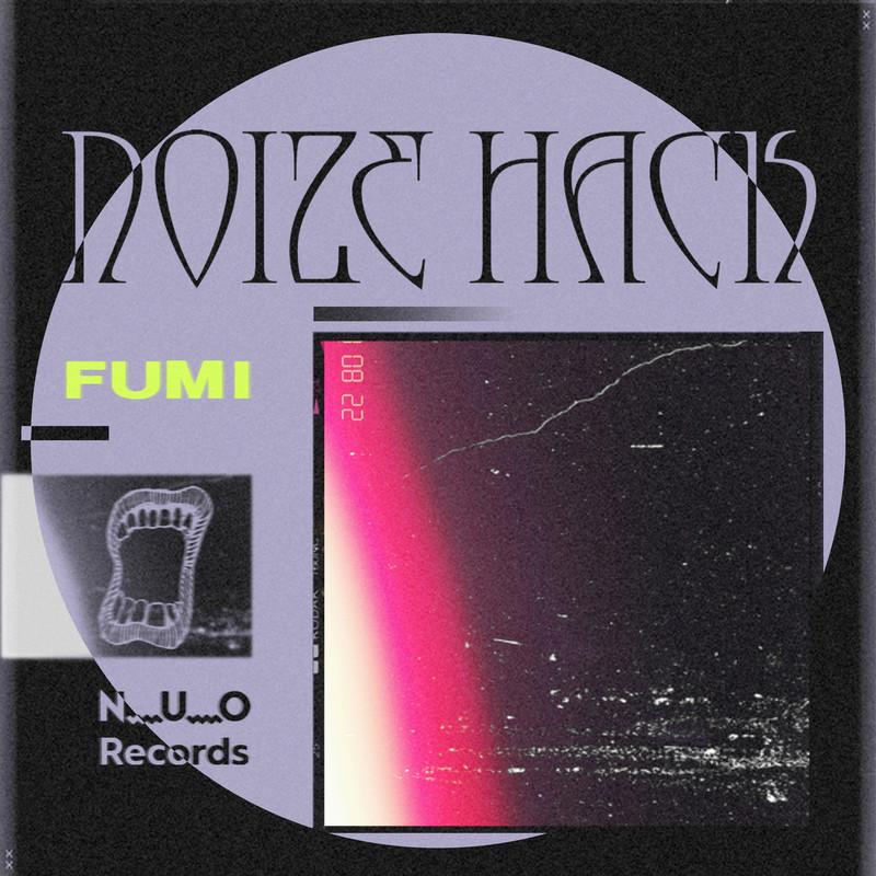 Noize Hack