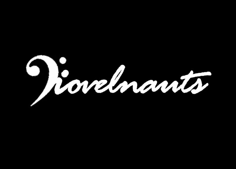Novelnauts