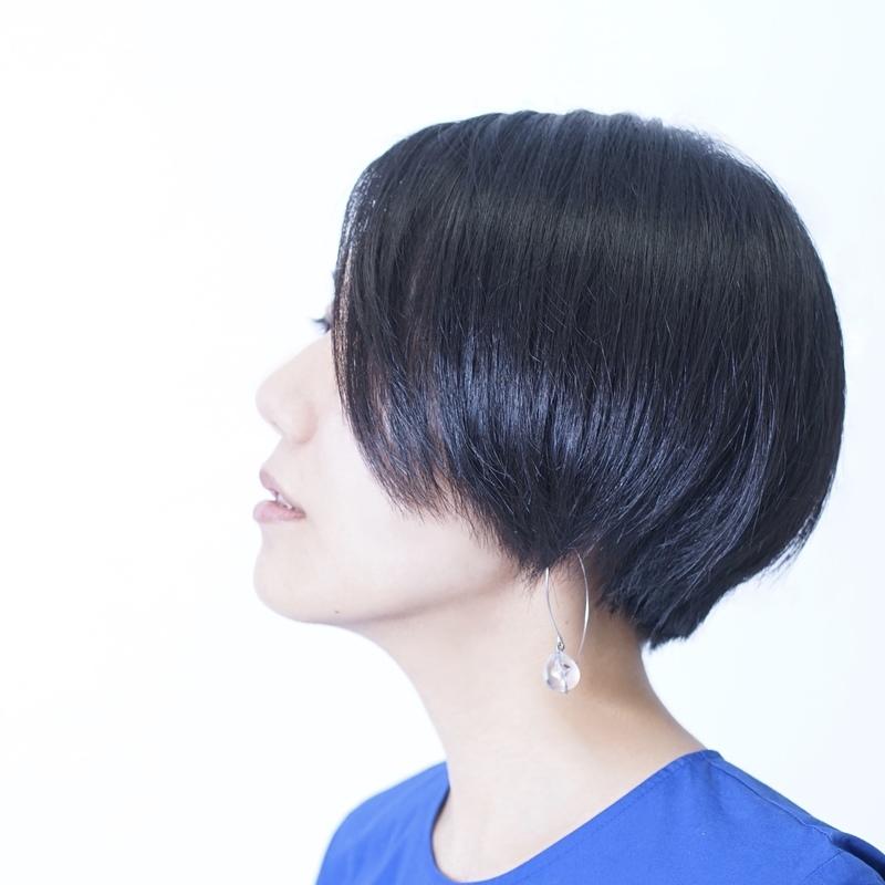 Saori Yoshimura